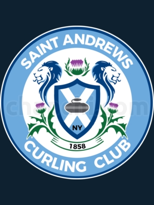 Saint Andrews Curling Club